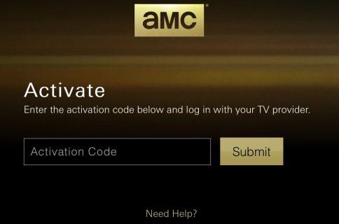 Activation Code Iphone