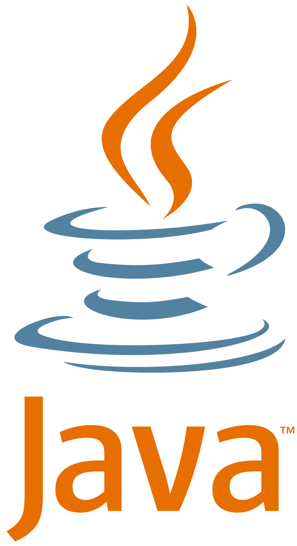 java-icon