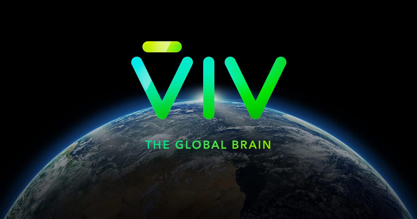 og-viv-earth-c3184a16
