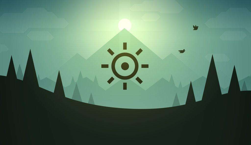 Altos Adventure Zen mode teaser 001