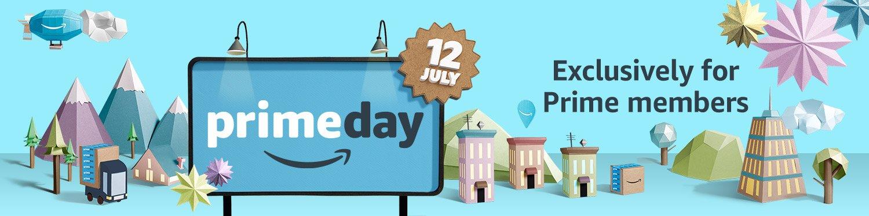 Amazon Prime Day 2016 teaser 001