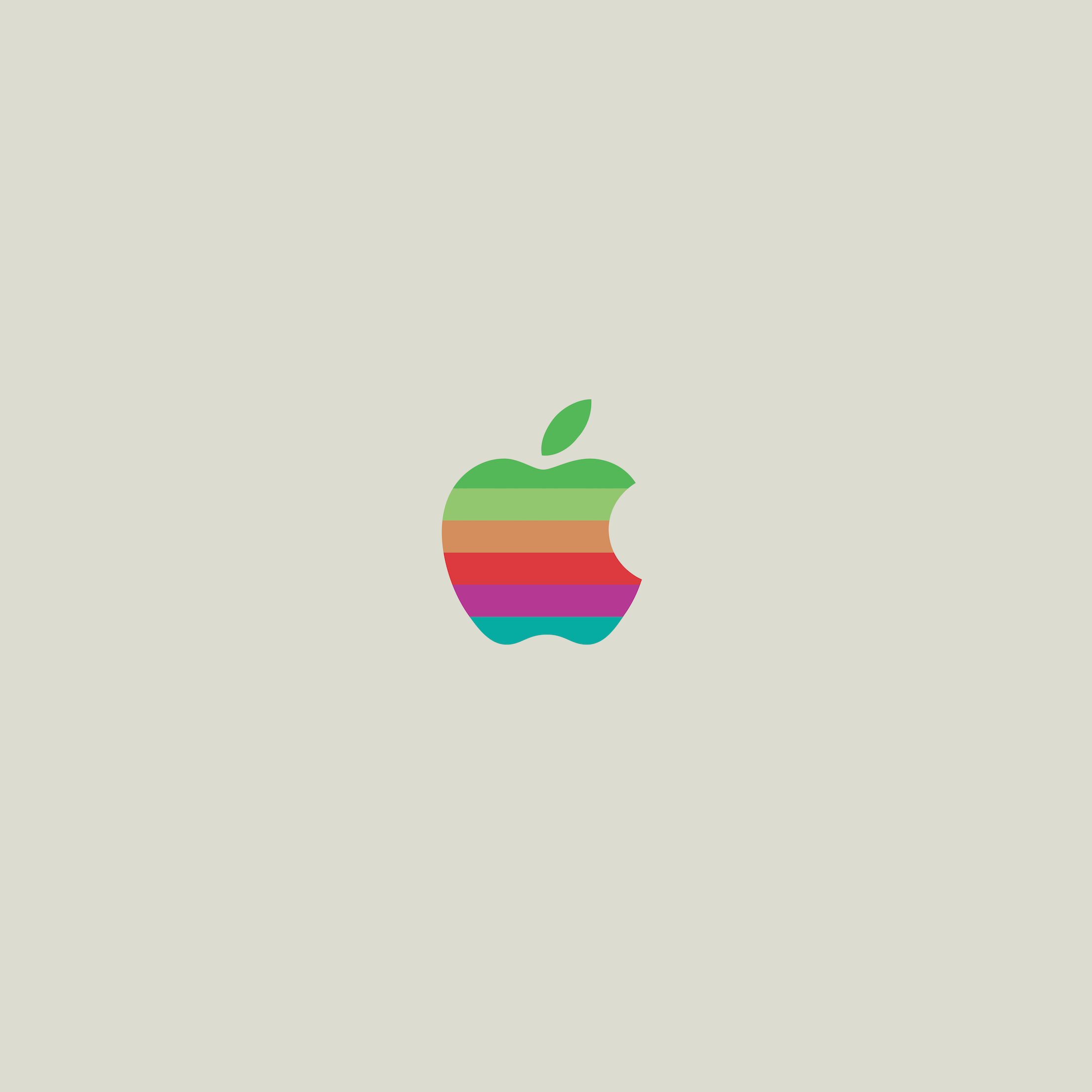 Apple 壁紙 Iphone 壁紙のコレクション