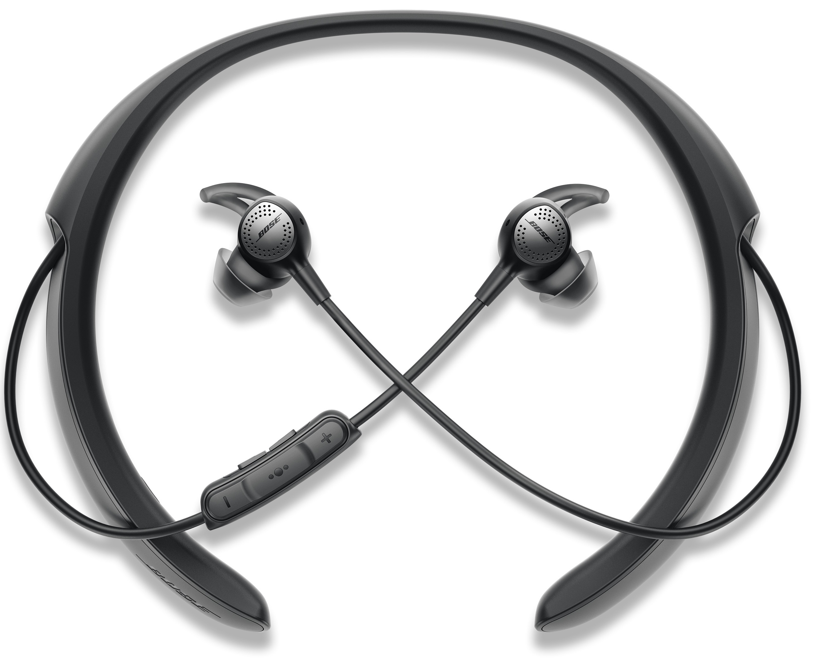 Bose earphones wireless noise cancelling - bose earphones noise cancelling