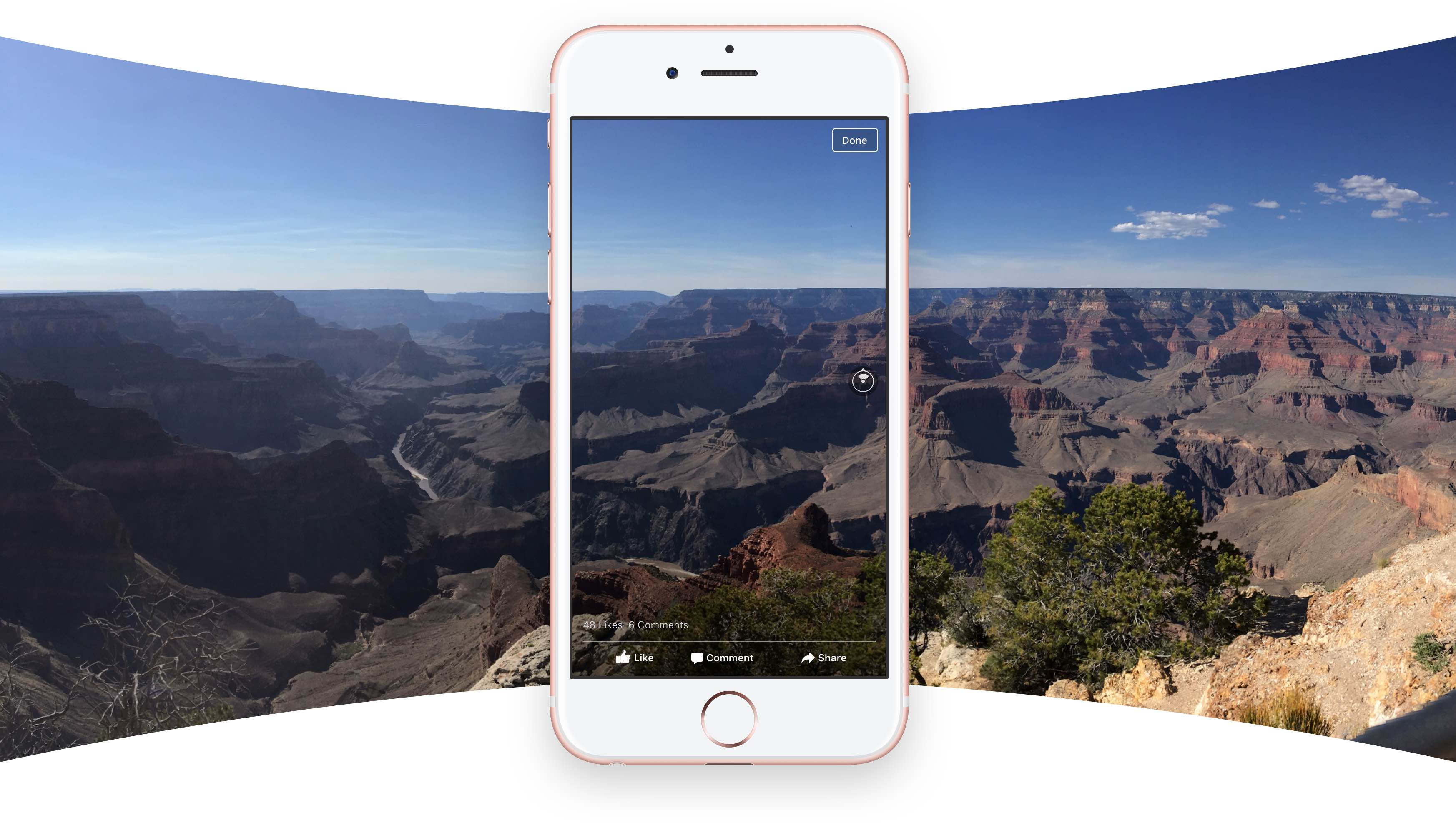 Facebook panoramic photos teaser 003