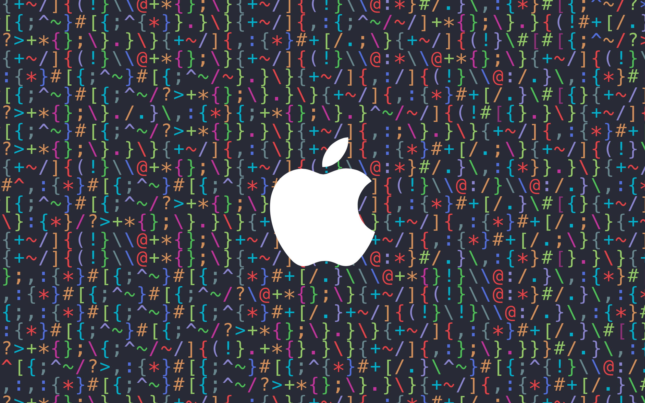 iMahdi-WWDC-2016-wallpaper-desktop