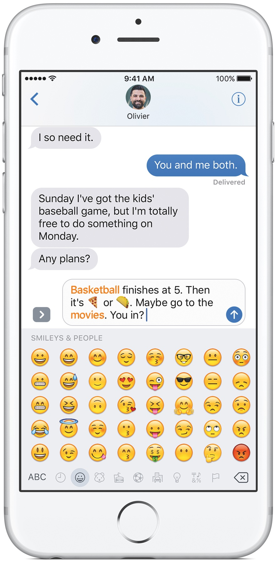 iOS 10 Messages emoji tap to replace teaser 001
