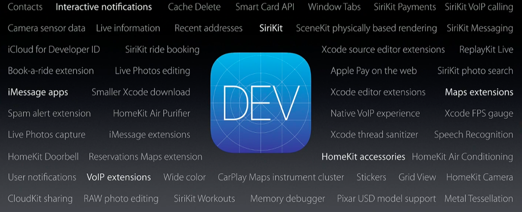 Apple developer program now available at no cost to eligible