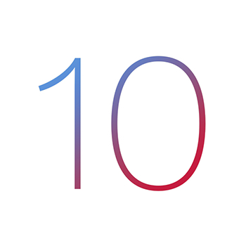 iOS-10-icon