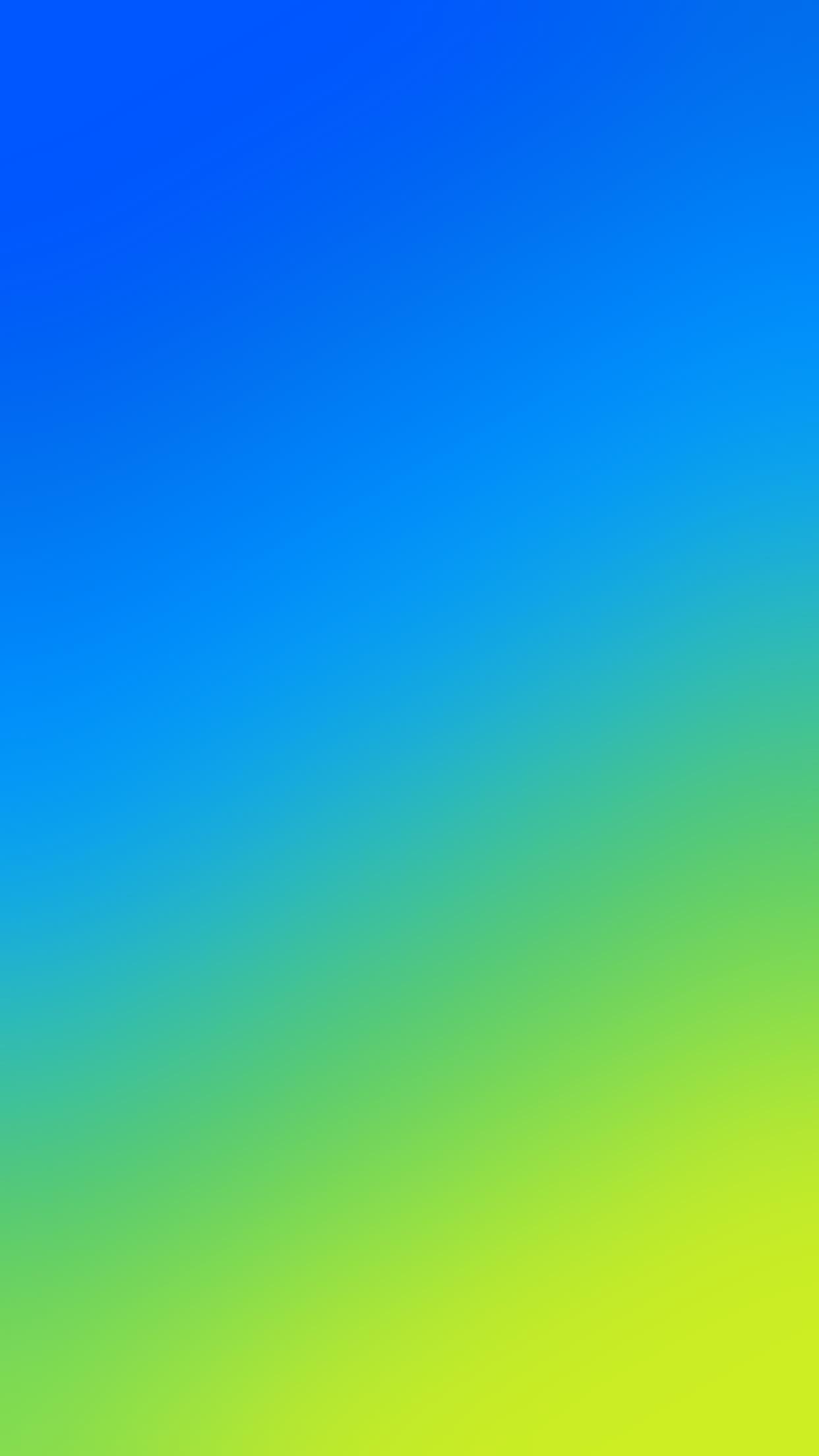 Ios 10 Neue Wallpaper Fur Iphone Und Desktop Itopnews
