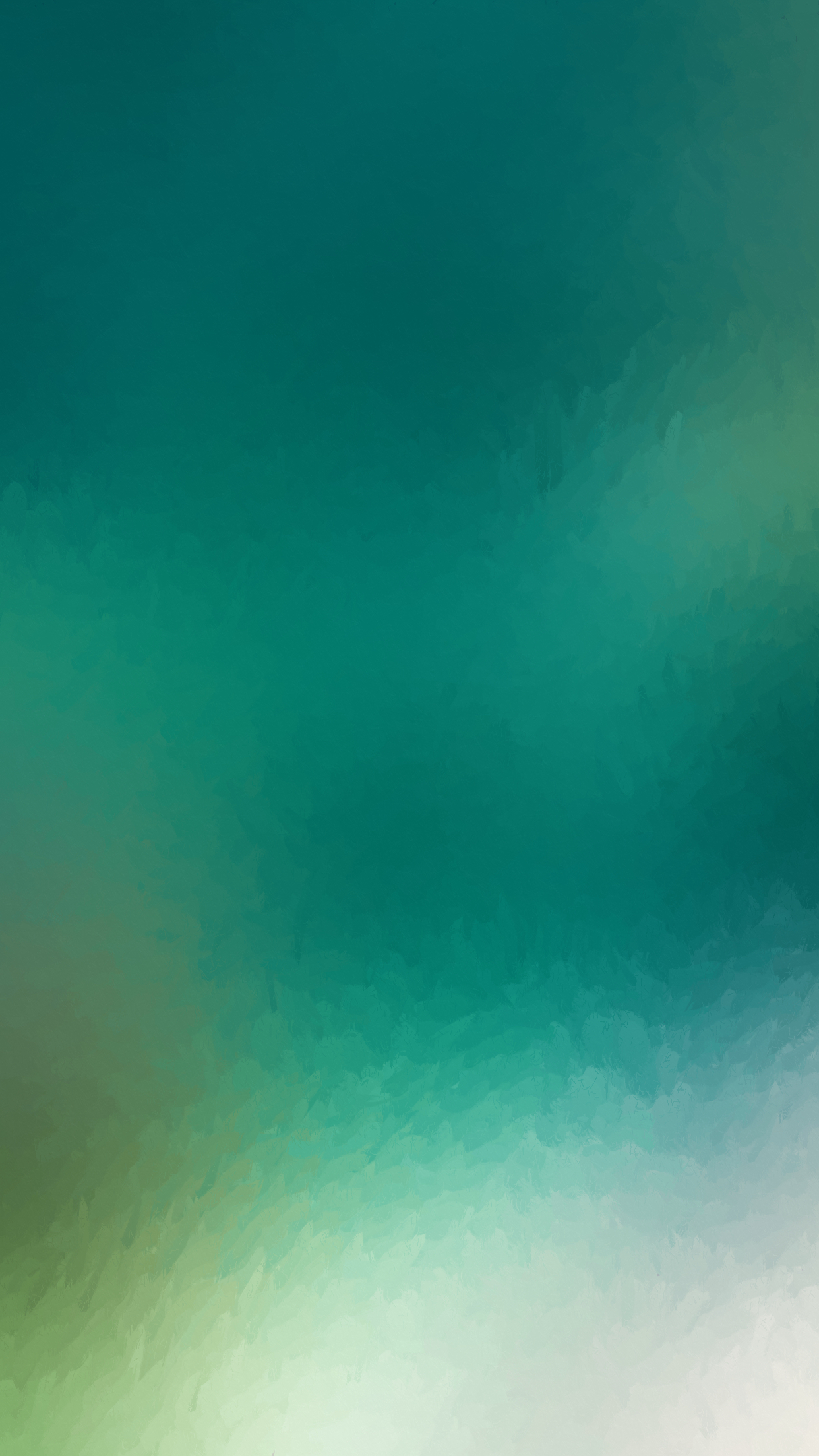iOS 10 Wallpaper inspired kiwimanjaro splash. Download: gradient; textured ...