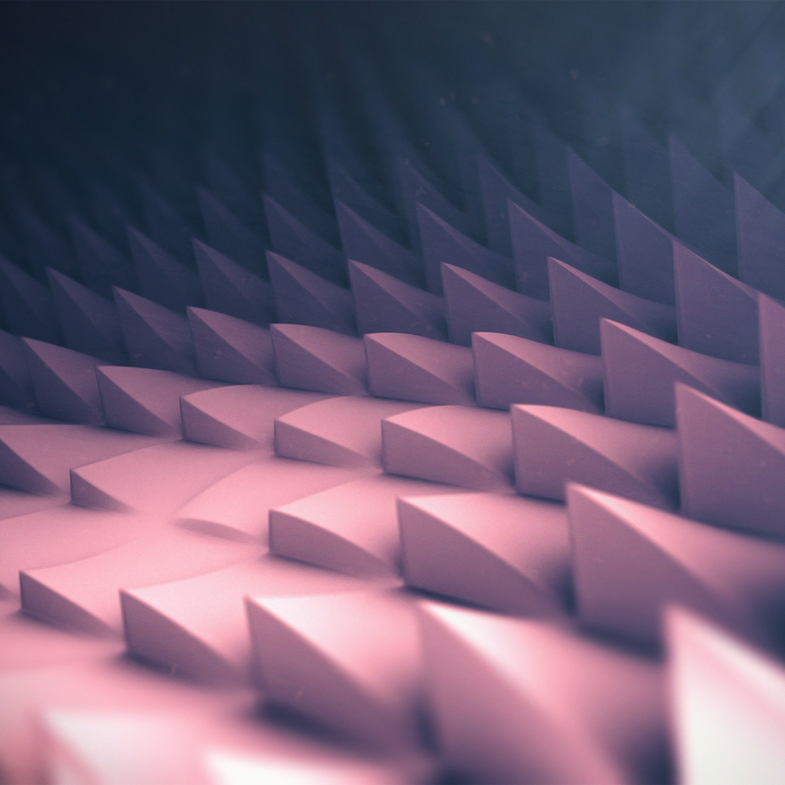 3d-art-pink-blue-digital-graphic-pattern-40-wallpaper