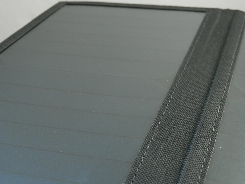 Anker PowerPort Solar Solar Panel