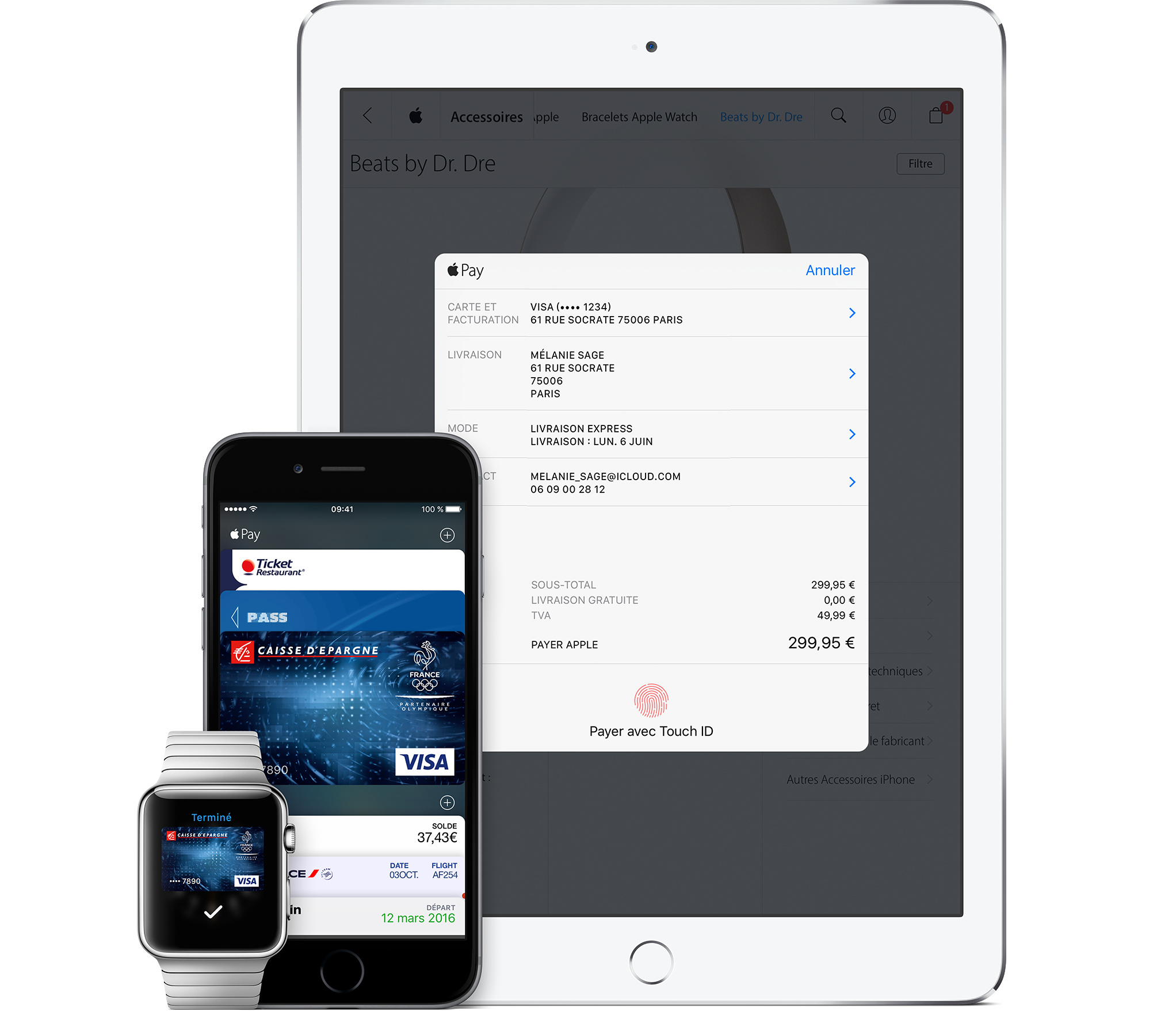Apple Pay France teaser 002