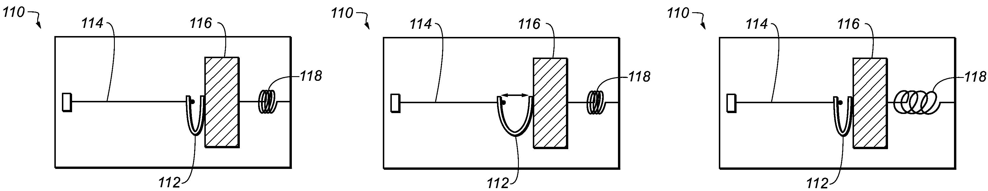 Apple patent dual haptic feedback drawing 001