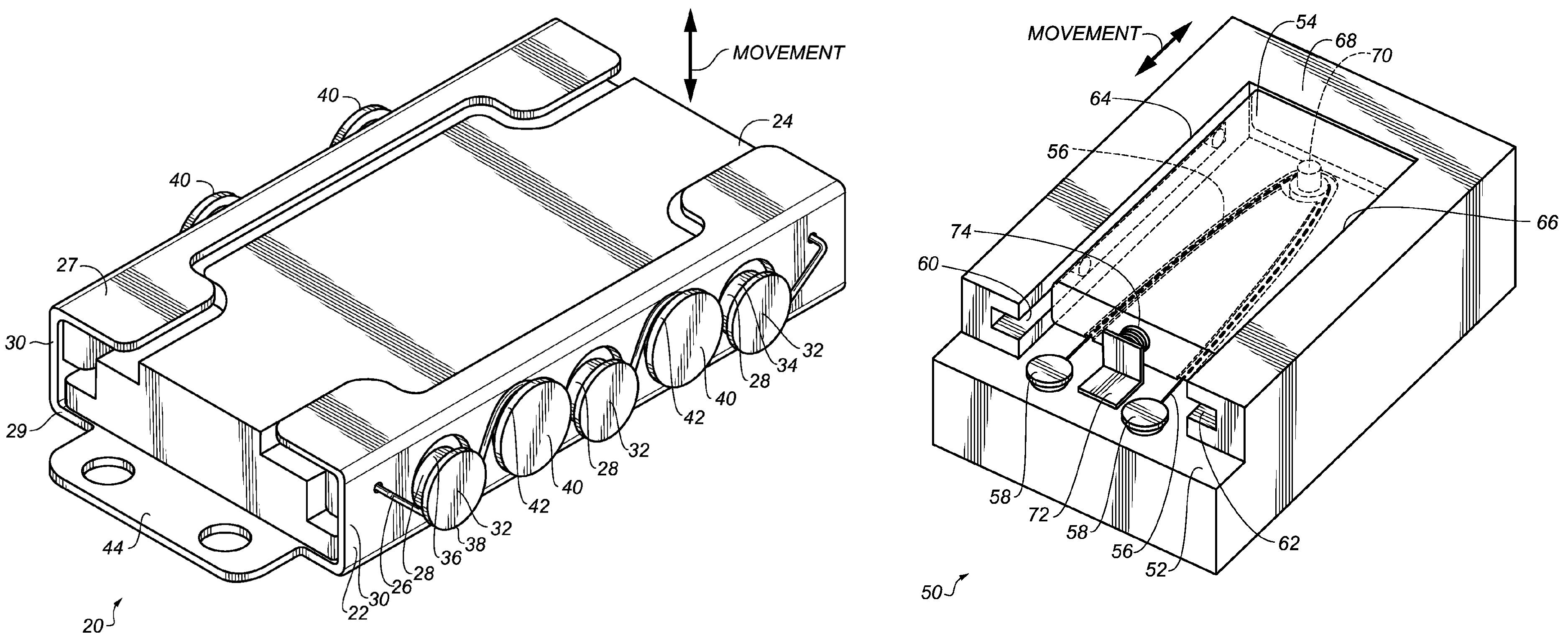 Apple patent dual haptic feedback drawing 004