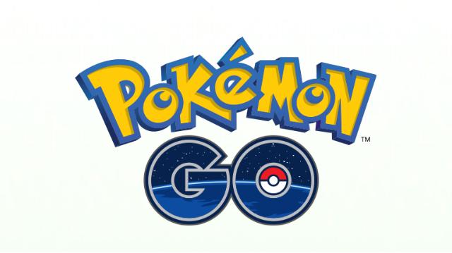 Pokemon-GO-jailbreak-Tutorial