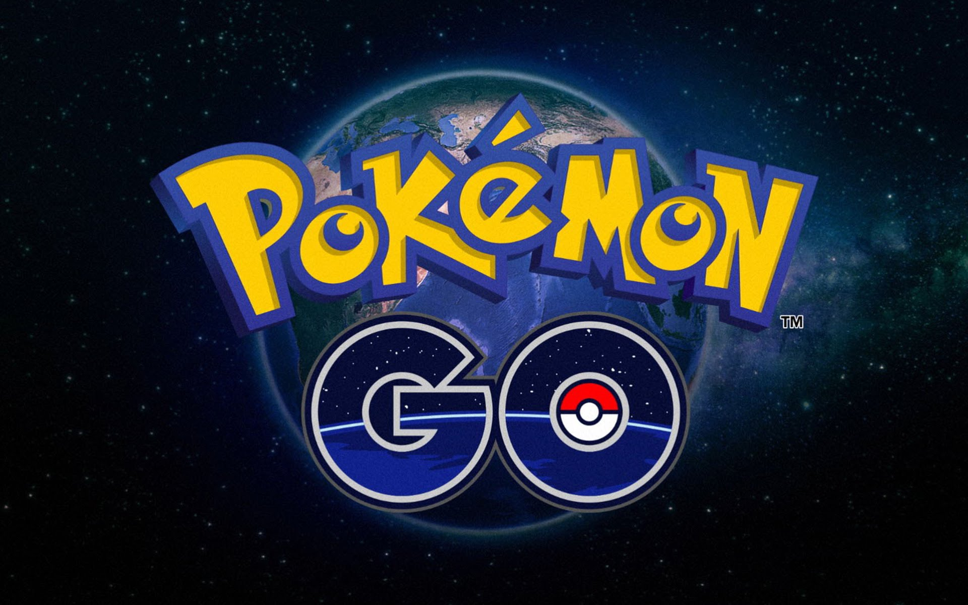 Pokémon Go is dead, long live Pokémon Go!