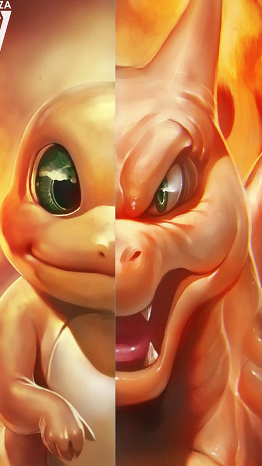 Pokemon Wallpapers For Iphone