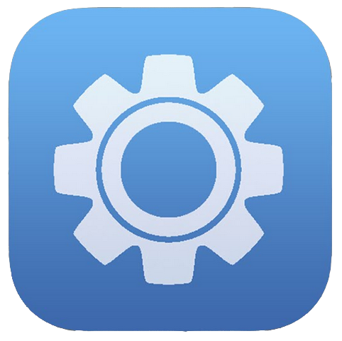 Springtomize 3 icon