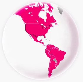 T-Mobile's new 4G LTE CellSpot launches Wednesday, free for