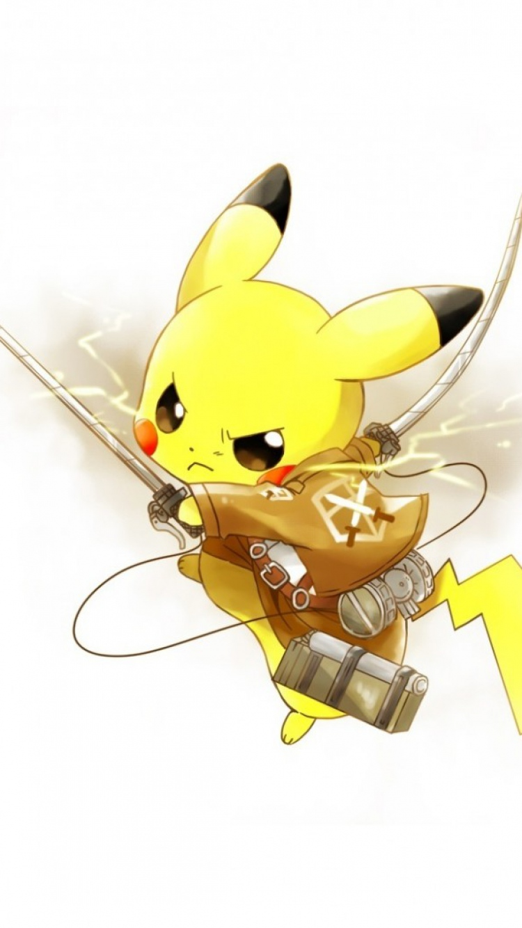 attack_of_the_titans_pokemon_pikachu_art_98697_750x1334