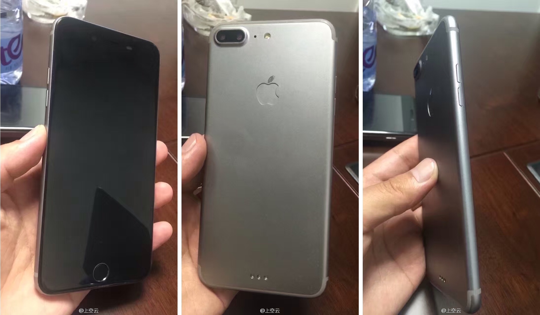iPhone 7 Plus dummy NowhereElse 004