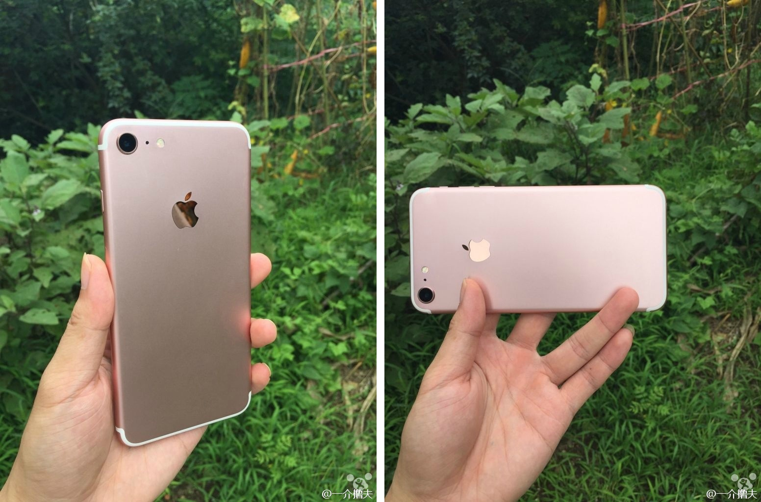 iPhone 7 dummy NowhereElse 003