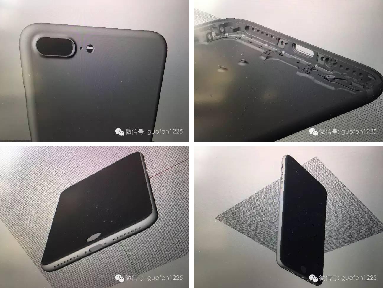 iPhone 7 renders NowhereElse 002