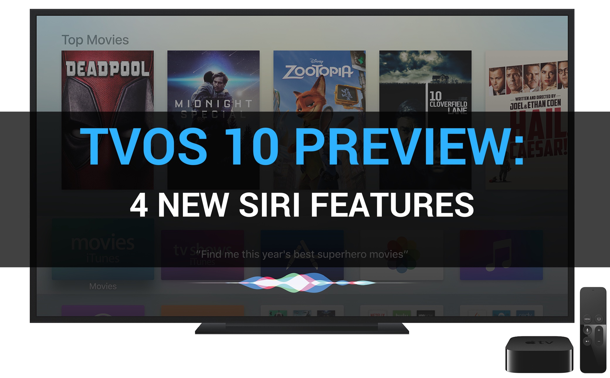 tvos 10 preview four new siri features apple tv teaser 001