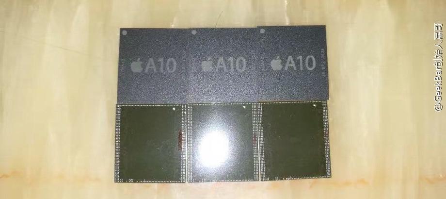 A10 GeekBar 001