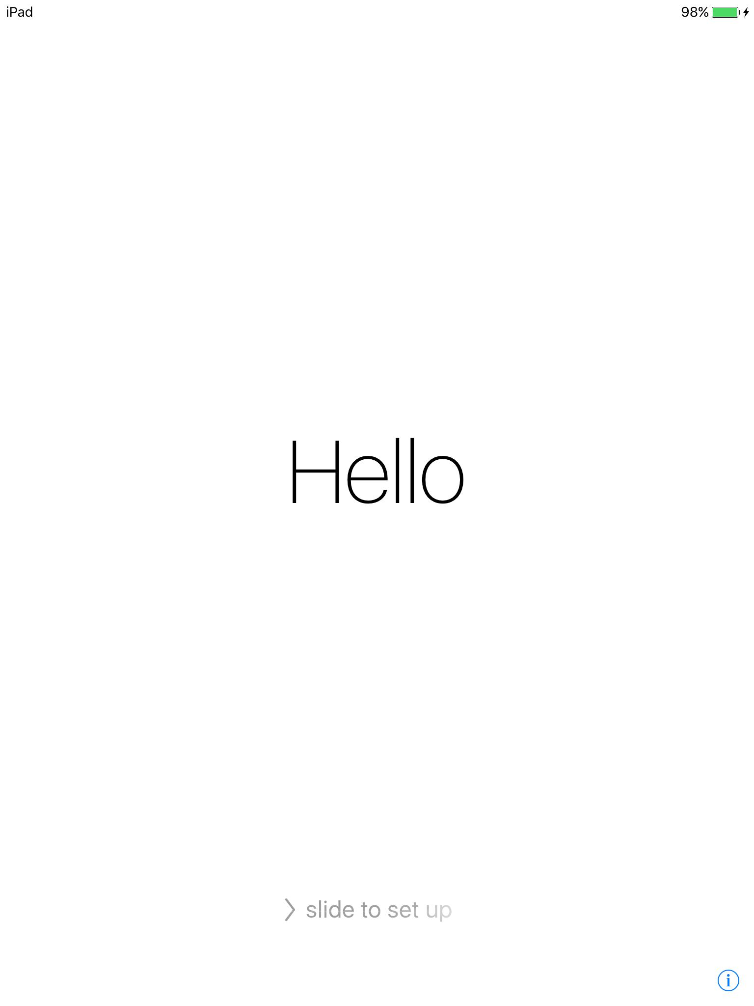 Cydia Eraser Hello