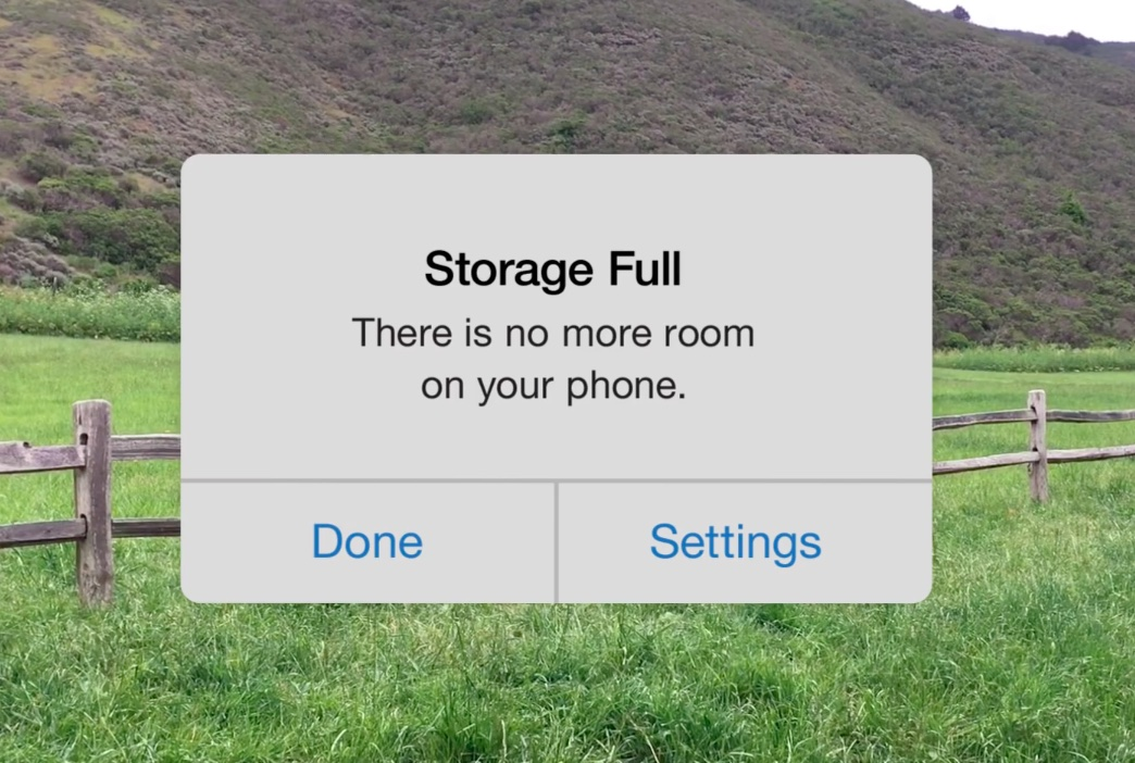 We Unlock Iphones Near Me