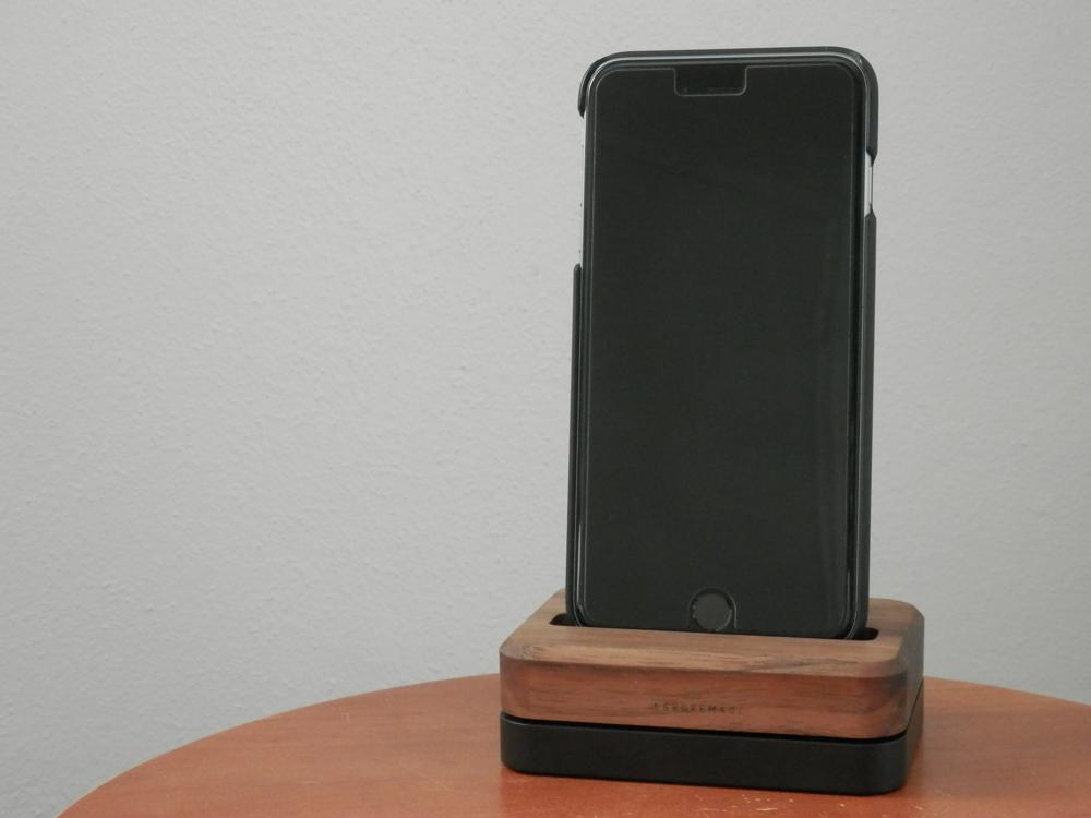 Grovemade iPhone 6 Plus