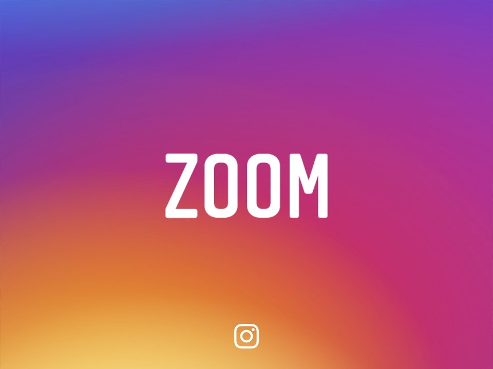 Instagram pinch zoom teaser 001