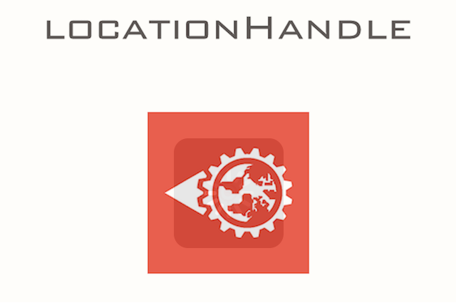 LocationHandle