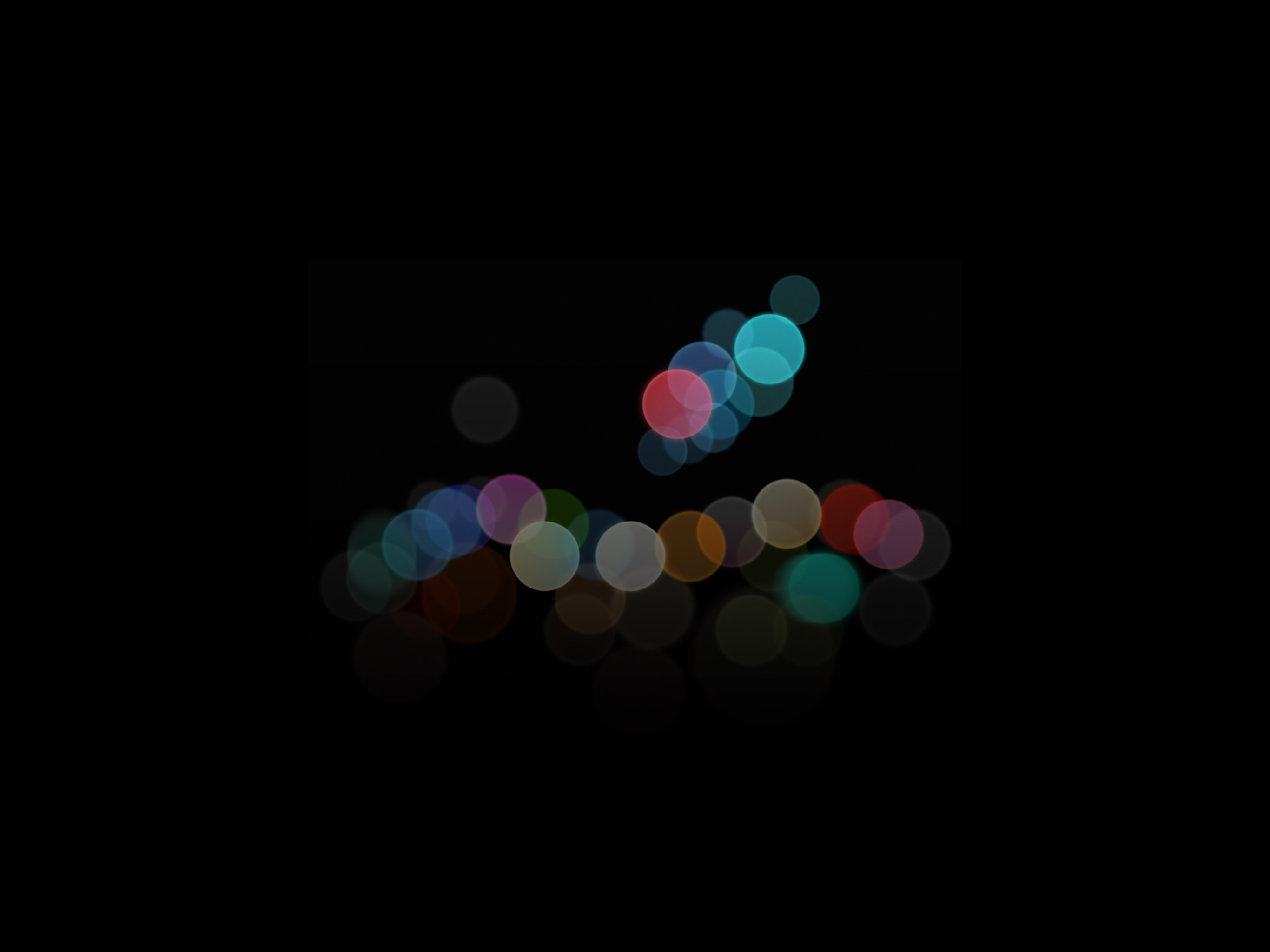 "Ipad Iphone Hd Wallpaper Free: September 7 Apple Event Wallpapers: ""See You On The 7th"""