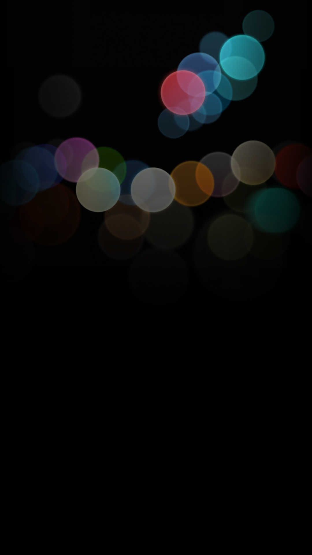 iphone home screen wallpaper september 7 apple event wallpapers quot see you on the 7th quot 15301