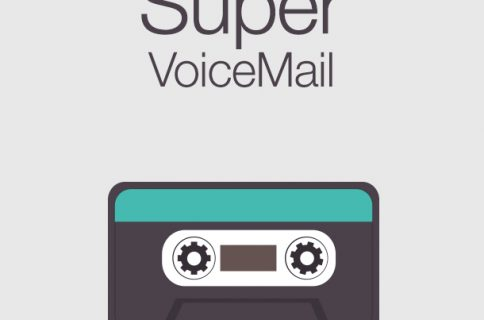 iphone going straight to voicemail answeringmachine the amazing voicemail experience ios 17651