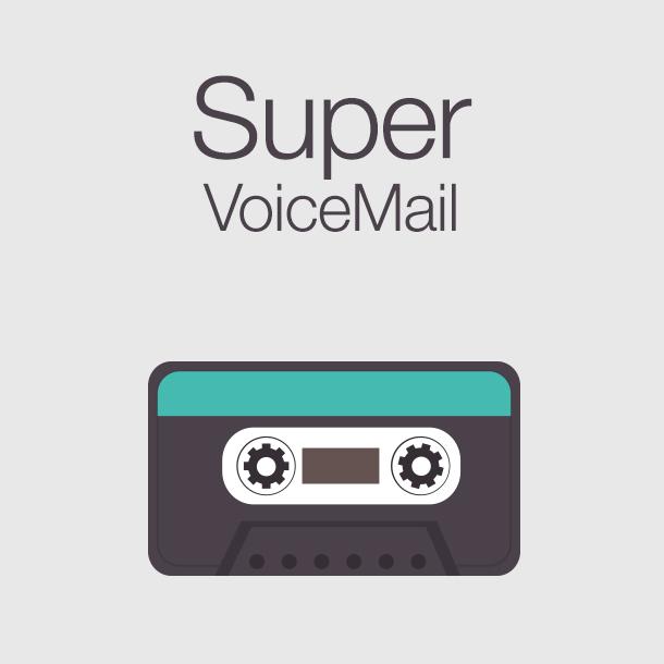 Super Voicemail Jailbreak Tweak 2