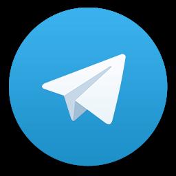 Telegram giúp tìm GIF dễ dàng hơn, thêm các công cụ chỉnh sửa video mới và hơn thế nữa 6