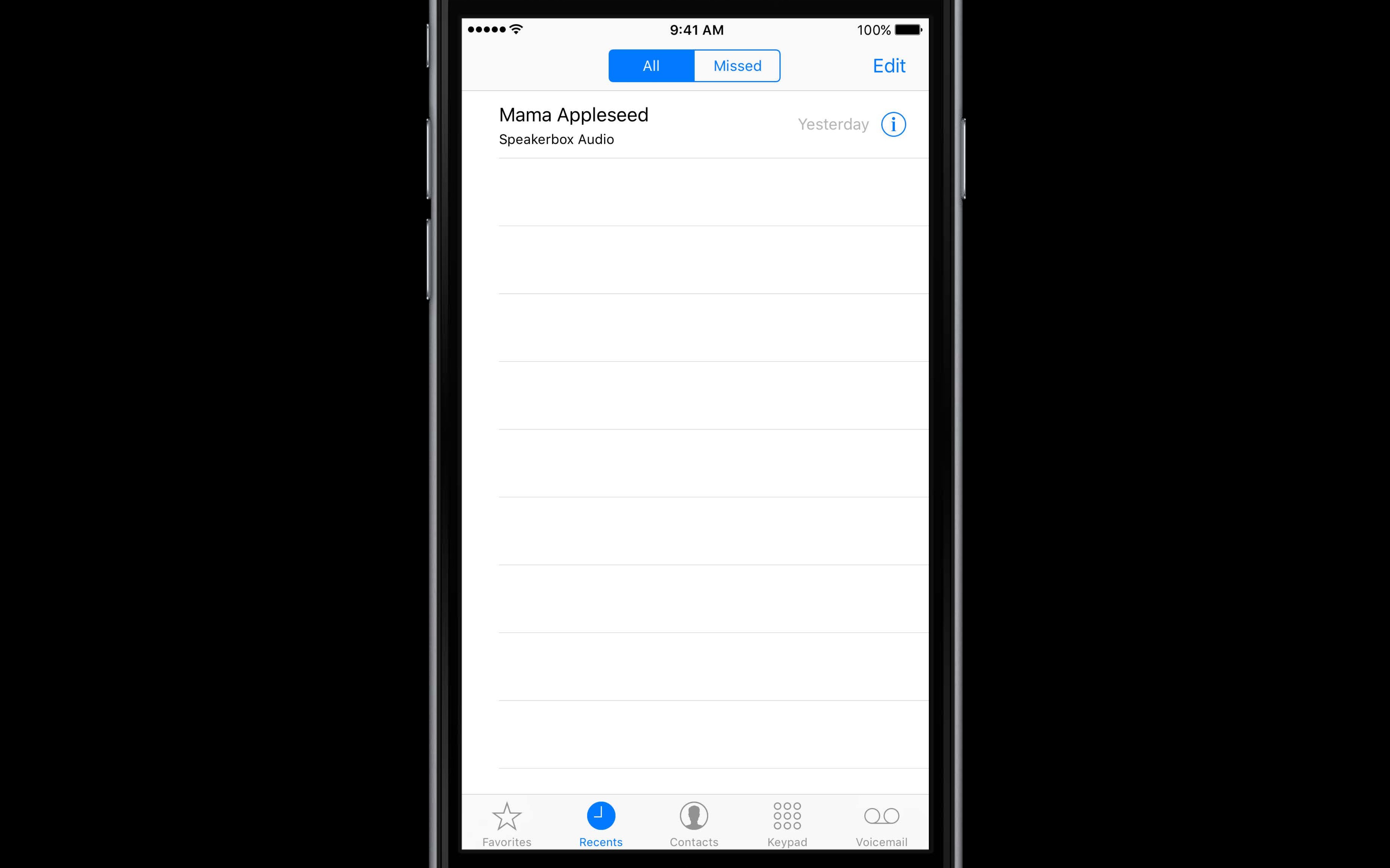 WWDC 2016 slides CallKit 003