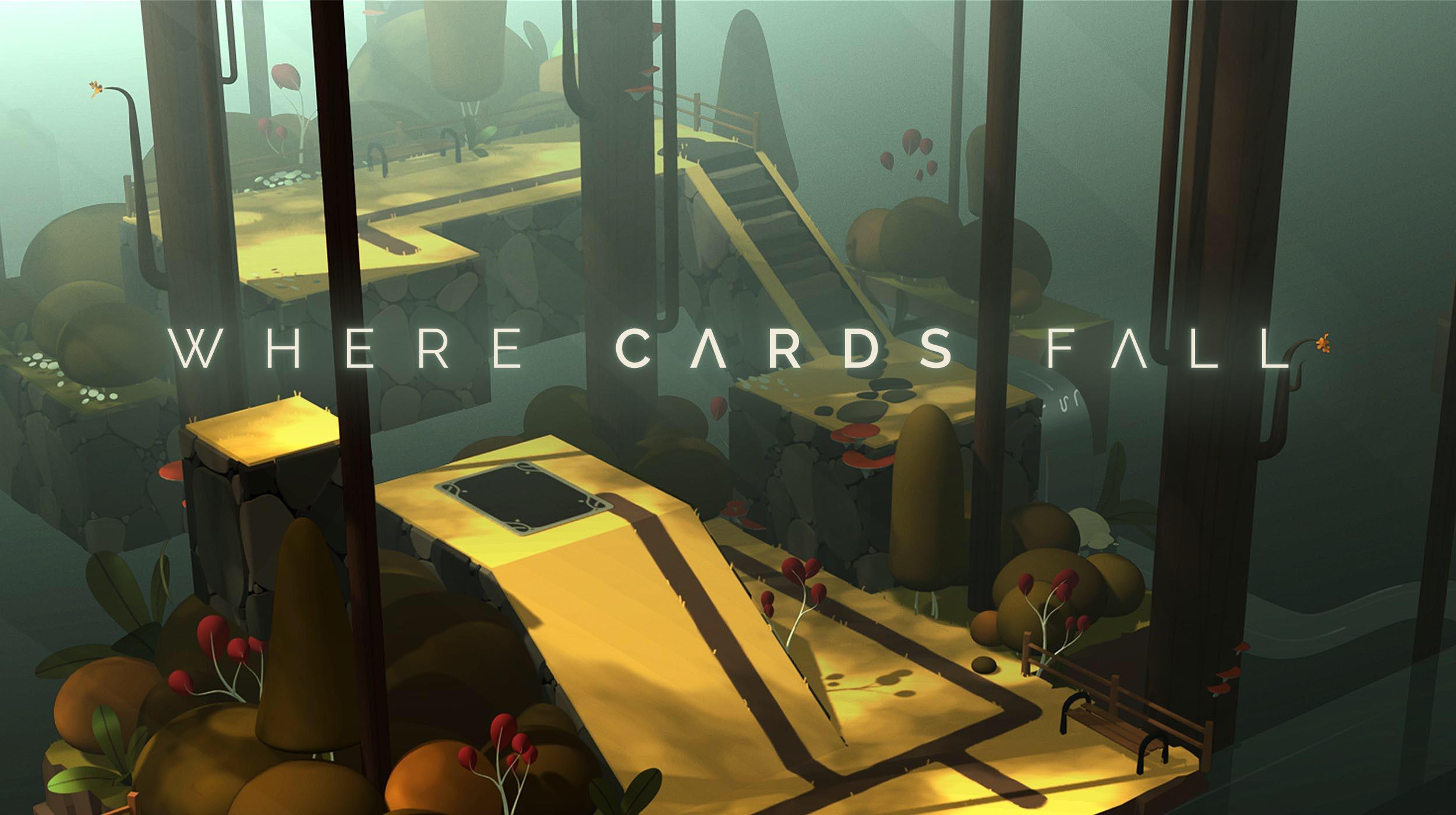 Where Cards FAll teaser 002