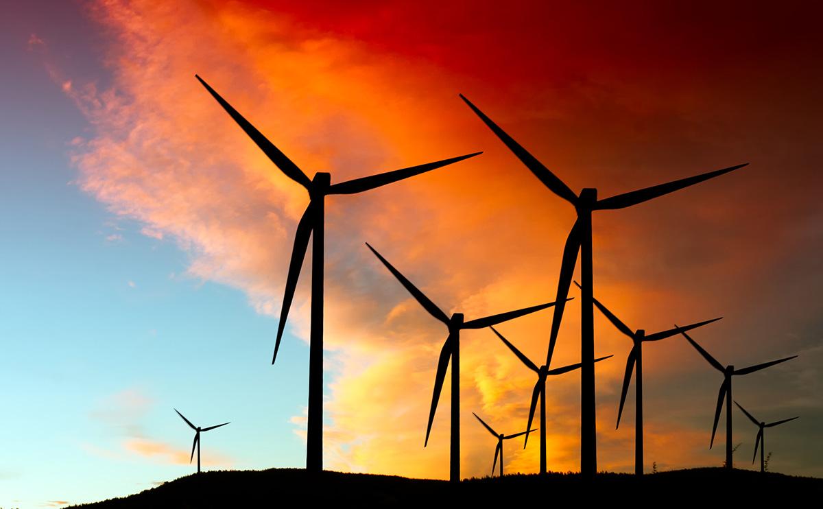 Wind energy 001