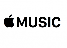 Apple seeking to reduce record label revenue share from streaming