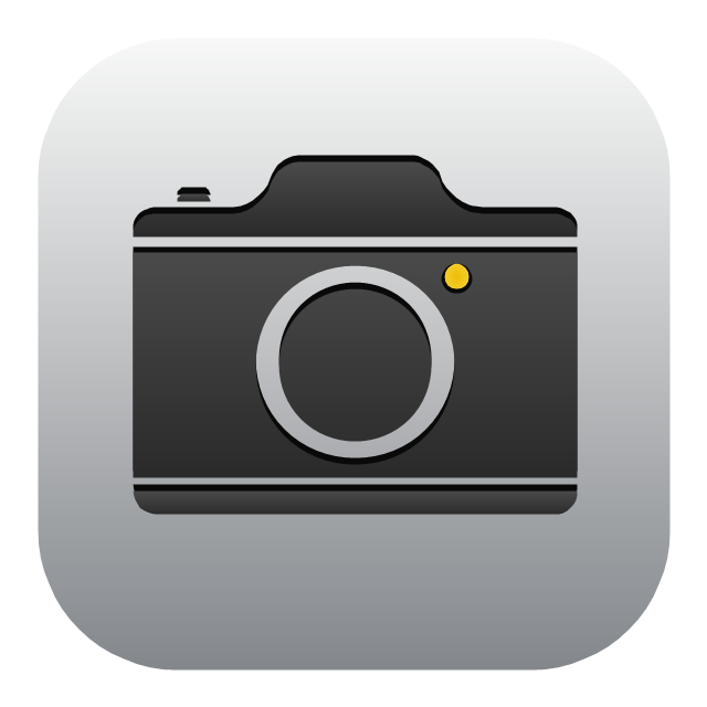 How to preserve your iPhone camera settings