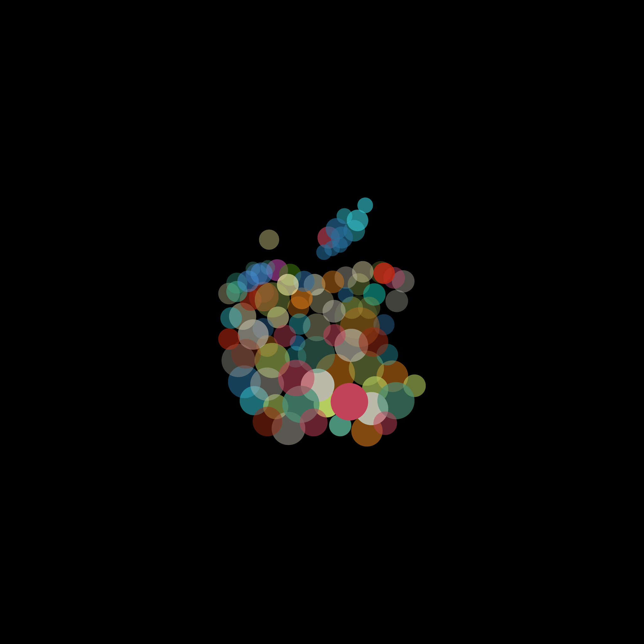 "September 7 Apple event wallpapers: ""See you on the 7th"""