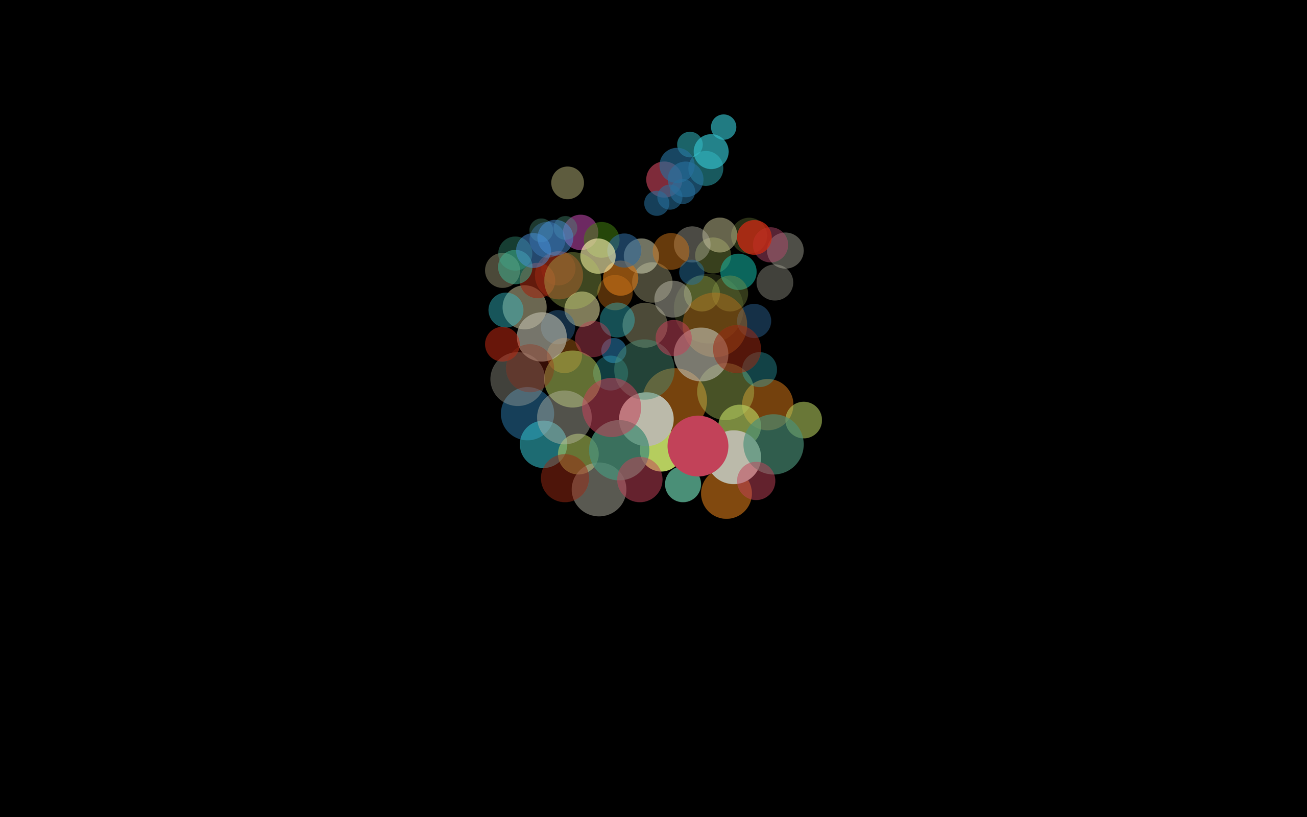 """September 7 Apple Event Wallpapers: """"See You On The 7th"""""""