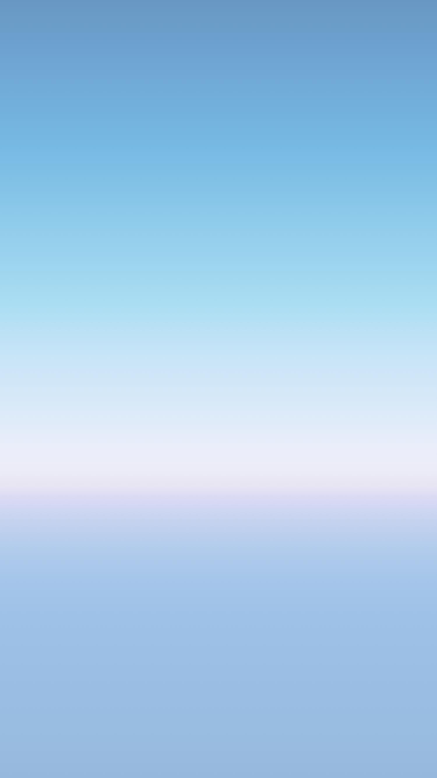 Iphone Wallpaper Lock Screen Simple