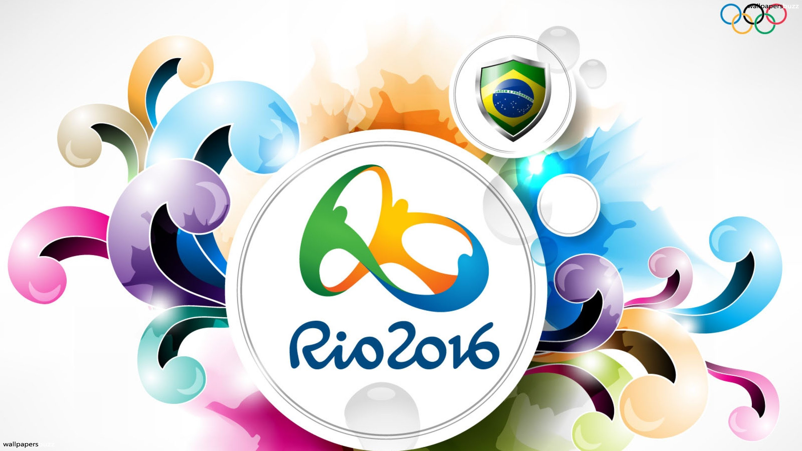 3b78cada55a How to watch the 2016 Summer Olympics on your iPhone