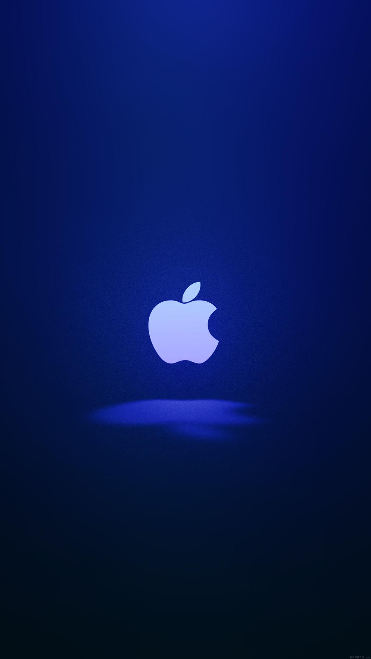 Wallpapers Of The Week Apple Logo